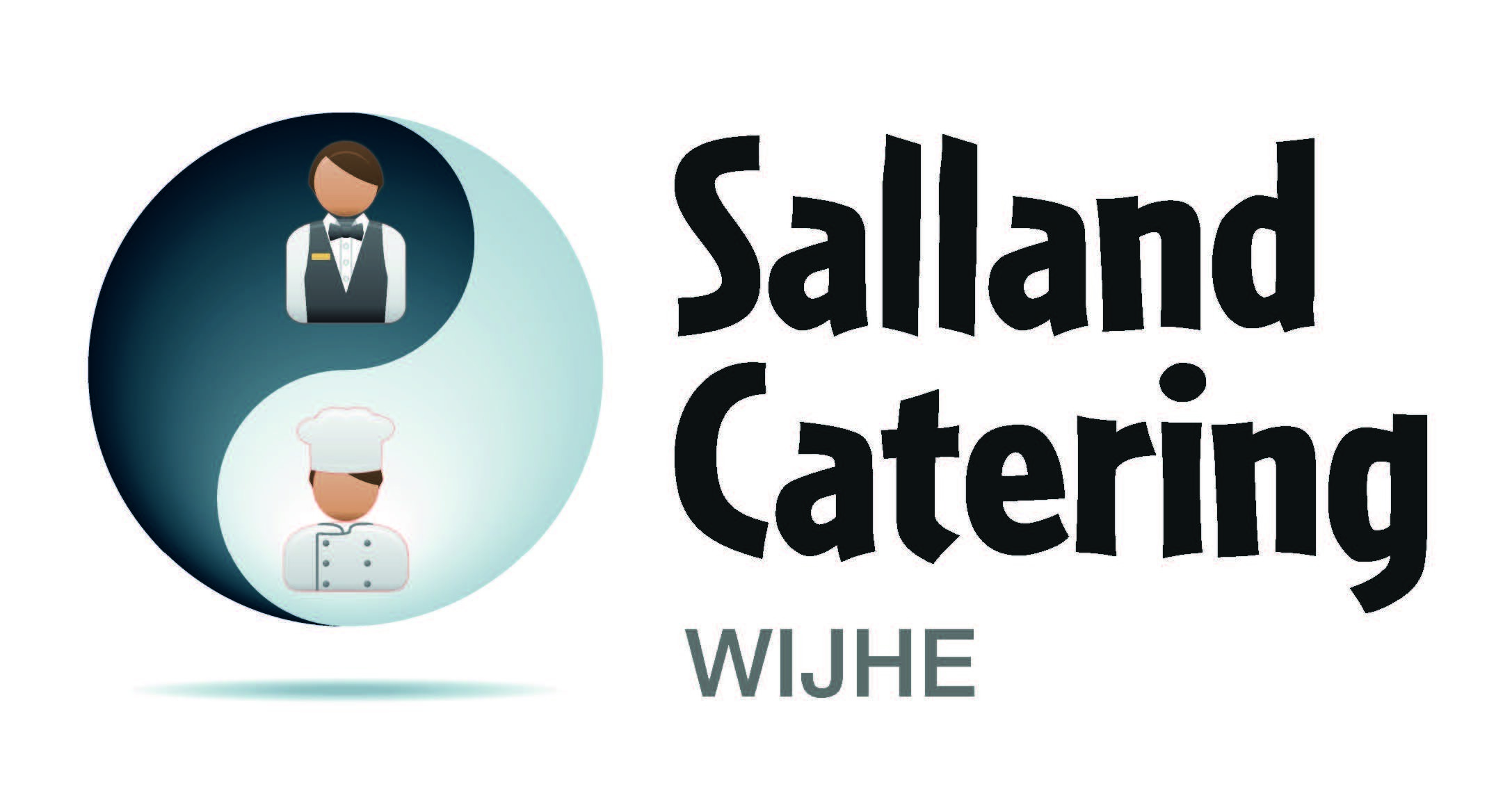 Salland Catering